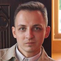 Игорь Краснобаев