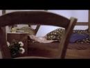 шесть шведов на заправке ( эротический фильм 16+ )