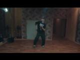 Хип-хоп танцы – школа - Урок 3 - Patty duke, Atlanta stomp и Steve Martin
