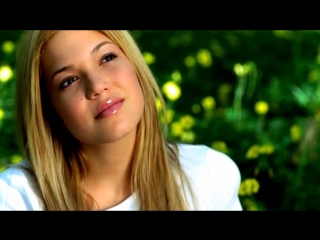 Mandy Moore - So Real (Wade Robson Remix)