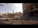 Сирия Гибель в бою танкового экипажа Т 72 подбит из РПГ 29 filatov andrey