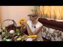 Вьетнам: Видео путеводитель по фруктам