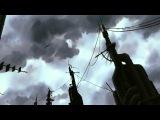 Higan.2010-Freeman_FDC - Naruto Shippuuden Trailer