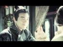 【风中奇缘】卫月MV《亲亲猪猪宝贝》(Sound of the Desert) Eddie Peng彭于晏 Liu Shi Shi刘诗诗
