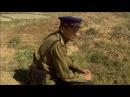 Три дня в Одессе 2007 DVDRip