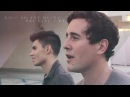 What Do You Mean / One Last Time MASHUP (Justin Bieber/Ariana Grande) - Sam Tsui Casey Breves