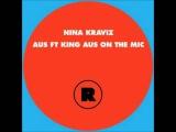 Nina Kraviz - Aus (Matthew E 'Radio Slave' Remix)