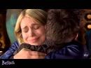 Doctor Who / Доктор Кто (Доктор и Роза) - О боже, какой мужчина