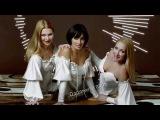 Балаган Лимитед - Пару Тыщ  (Lyric Video)
