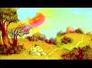 Сонячний Коровай - мультфільми українською мовою