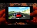 Небольшой обзор игры Real Racing 3