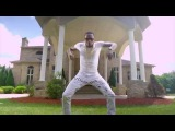 D'banj - Knocking On My Door (Official Music Video)  D'banj Records 2015