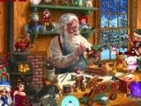 Рождество и Новый Год исп Сопрано 10