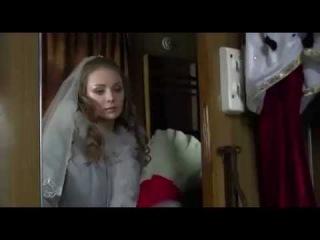 Ветер северный. Русская мелодрама (Карина Разумовская, Сергей Горобченко)