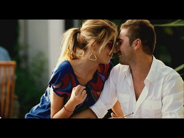Romantik Komedi Aşk Tadında (2009 - HD) | Türk Filmi