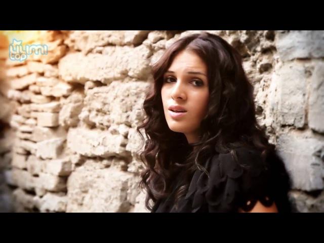 Дарина Кочанжи - Я падаю (2012)