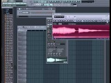 FL Studio- Интересный эффект с вокалом