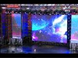 Дмитрий Колдун - Этот большой мир