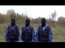 Оперативная съемка Первая помощь Видео 136