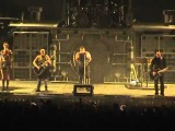 09. Rammstein - Los live at Bercy, Paris 2005
