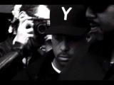Yella feat. KoKane - 4 Tha E (1996)
