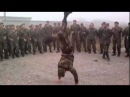 Строевая песня Российской Армии