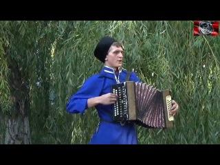Голая Грудь Венеры Сиразиевой – Казачья Быль (1999)