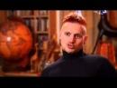 13 знаков зодиака Козерог 2013 HD