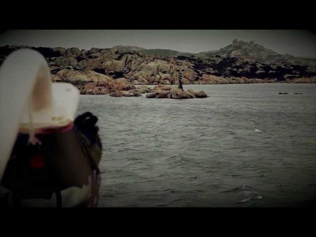 Arild Andersen- Maria Pia De Vito - Paolo Fresu - Hyperborean
