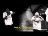 Eminem ft. Nate Dogg - 'Till I Collapse (Legendado)