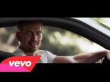 Eminem - See You Again (ft. 2Pac, Charlie Puth) (Furious 7 Soundtrack)   NEW Song 2015