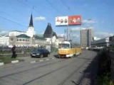Tatra T3 №2838