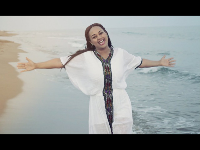 Abby Lakew - Yene Habesha   የኔ አበሻ - New Ethiopian Music (Official Music Video)