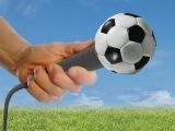 Кака «Месси — гений, а Роналду – икона современного футбола»