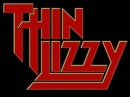 Thin Lizzy-Still In Love With You (Original Version)
