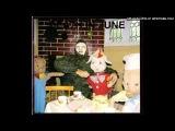 Death in June - All Pigs Must Die+lyrics