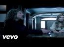 Robert Plant, Alison Krauss - Please Read The Letter