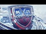 2015-11-14 КХЛ ТВ-подробно разбор игр прошедшего дня