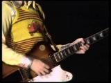 Stone The Crows 'Penicillin Blues' 1973