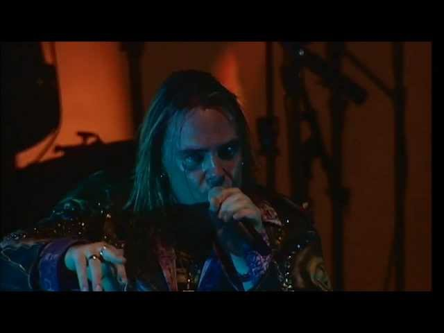 HELLOWEEN - If I Could Fly (Live On 3 Continents) HD lyrics