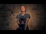 LeAnn Rimes - Nothin' Better To Do (Official Music Video)