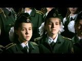 Детская полицейская академия г. Чебоксары