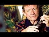 Jack Bruce - The Man Behind the Bass (BBC Documentary)