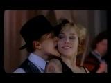 Екатерина Гусева и Сергей Безруков - Танго 'El Choclo' (OST
