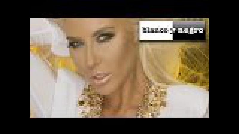 Edward Maya Feat. Andrea Costi - Universal Love (Official Video)