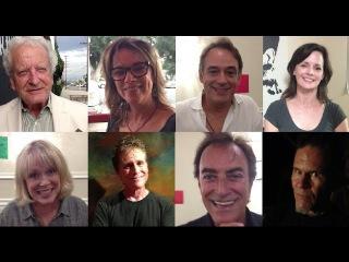 Santa Barbara Actors celebrate its 30th anniversary - Summer 2014
