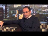 'Villa Need Momentum' - Martin O'Neill