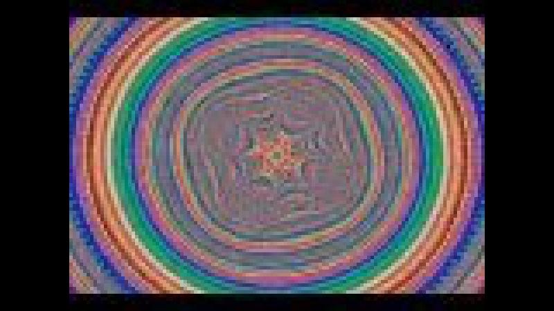 Dusty Kid Boris Brejcha - Psika (LSD)