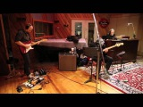 Oz Noy with Special Guest Warren Haynes and Chris Layton, Roscoe Beck, Reese Wynans