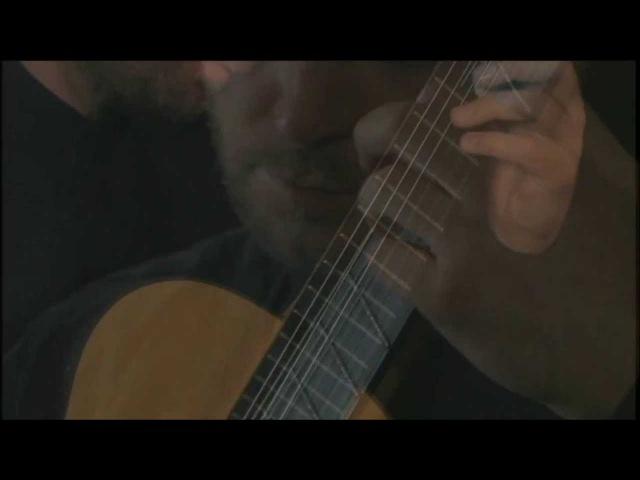 Marcin Dylla - A. Tansman: Variations on theme of Skriabin